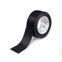 627025 Лента маскирующая черная Eurocel 25 мм x 40 м 80 Со - 30 мин