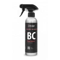 DT-0177 Чистящее средство BC (Bug Cleaner) 500мл