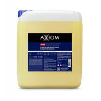 A4103 Средство для мытья полов концентрированное 10л