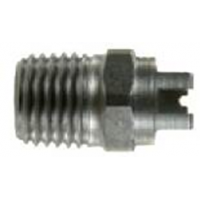R+M 6241209 Форсунка для пены 50120, 3/8внеш, нерж.сталь