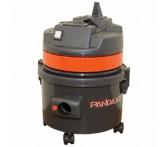 09605 ASDO PANDA 215 M XP PLAST Водопылесос