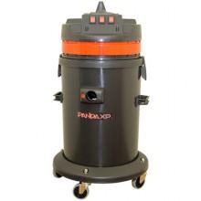 09667 ASDO PANDA 440 GA XP PLAST Водопылесос
