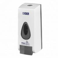 1749942 Дозатор мыла-пены BXG-FD-1048