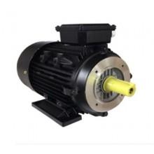 14551 (TOR 112M-4-V) Мотор H112 HP 7.5 4P MA AC KW 5,5 4P (внешний вал)