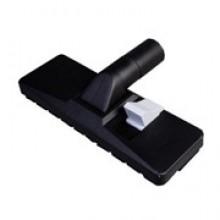 28244 SPPV Щетка-насадка с переключением ковер-пол 36 мм
