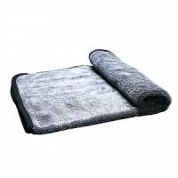 DT-0226 Микрофибровое полотенце для сушки кузова ED (Extra Dry) 50*60 см