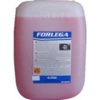Forlega 1 kg - средство для мытья дисков