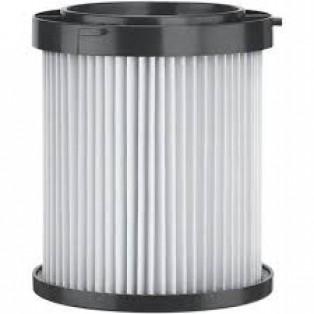 Фильтр гребенчатый для 600 MARK NX 3FLOW (030279) 00409 FTDP