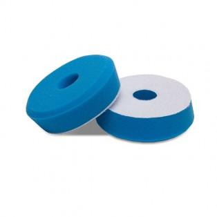 DT-0306 Средний синий эксцентриковый поролоновый круг 80/90 Detail