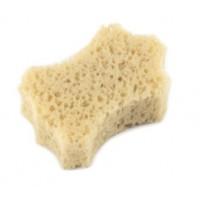 9LCS02ML Губка для чистки кожи Furniture Clinic Cleaning Sponges