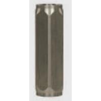 R+M 200264500 Обратный клапан в/д 400 бар ST-264