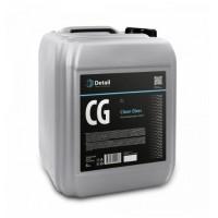 DT-0123 Чистящее средство CG (Clean Glass) 5л