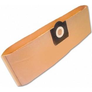 28862 FTDP S (02875) Пакет бумажный TORNADO, PANDA 423, 429, 433, 623, 629, 633, 640