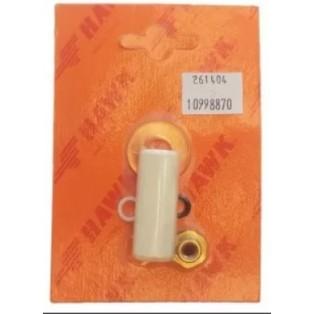 1.099-887.0/261404 Комплект керамического  поршня SST/HD/PSG1 15 мм