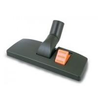 01337 SPPV Щетка-насадка с переключением ковер-пол для YVO 36 мм ( 00632T G52)