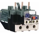 Реле электротепловые: 9,0-13,0 А РТИ-1316