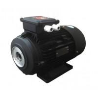 28500 Мотор H112 HP 7.5 2P MA AC KW 5,0 2P