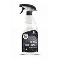 "110399, Полирующее средство ""Black brilliance"" (флакон 600 мл)"
