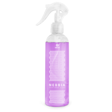 800014 NEBBIA Жидкий ароматизирующее средство (флакон 250 мл)