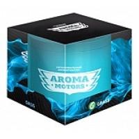"АС-0173 Ароматизатор гелевый ""Aroma Motors"" OASIS 100мл (АС-0150)"