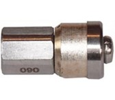 M-200049805 Форсунка вращающаяся каналопромывочная (вход 1/4, размер 055)