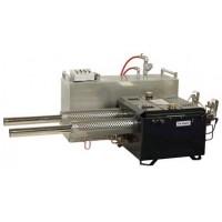 Генератор горячего тумана BD 400