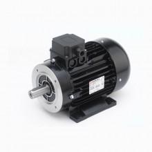 FO-HD-63-44 Э/дв. 4,0 кВт, 3 фазы (полый вал)1450 об/мин Для помп СЕРИИ HD