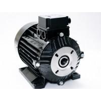 FO-HD-63-44 Э/дв. 4,0 кВт, 3 фазы (полый вал)2850 об/мин Для помп СЕРИИ HD
