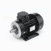 FO-NMT-47 Э/дв. 5,5 кВт, 3 фазы (полый вал)1450 об/мин Для помп СЕРИИ NMT