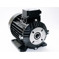 FD-NMT Э/дв. 5,5 кВт, 3 фазы (с муфтой) 1450 об/мин