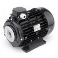 FO-NMT Э/дв. 6,5 кВт, 3 фазы (полый вал) 1450 об/мин