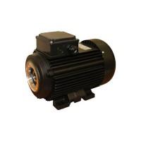 JT-44-NMT Э/дв. 4,0 кВт, 3 фазы (полый вал)2880 об/мин
