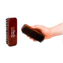 LeTech Щетка для чистки кожи LeTech Brush