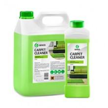 """125200 Очиститель ковровых покрытий """"Carpet Cleaner"""" 5,4кг"""