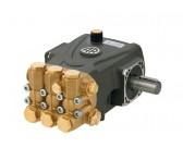 23507 RR 15.20 N. Насос высокого давления 15 л/мин, 200 бар