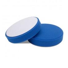 DT-0316 Средний синий роторный поролоновый круг 130/140 Detail