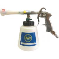 Распылитель для хим.чистки TR-01 (TORNADO C-10)