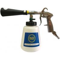 Распылитель для хим.чистки TR-02 (TORNADO C-20)