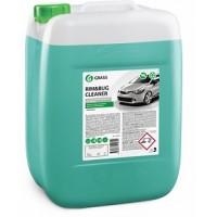 110325 Чистящее средство Rim&Bug Cleaner