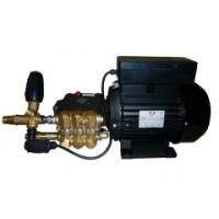M1815BP AR Аппарат в/давления, 920 л/ч, 180 бар