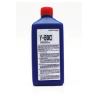 Y- 800 DERUGGINANTE DISOSSIDANTE GEL