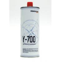 Y- 700 DETERGENTE PARABORDI