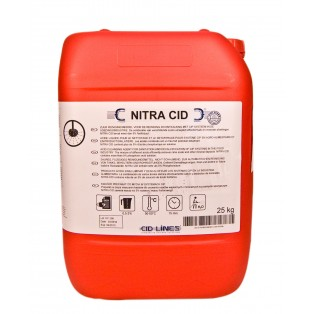 19925 NITRA CID (25кг)