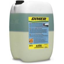 Dimer 1 kg (канистра) - средство для мойки-концентрат
