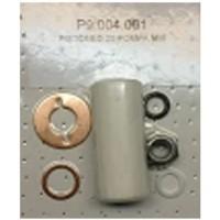 P9.004.013Комплект поршня керамического MMD MM-2 Ø20 мм