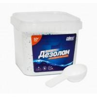 Дезолан моющее средство для посудомоечных машин 1 кг