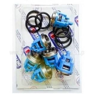 019826973 KIT 141 Клапанный набор WBL