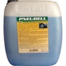 Pneubell TR 5 kg чернение резины