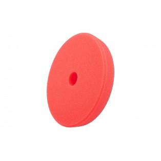 ZV-TR00016525HC 165/25/150 - ZviZZer TRAPEZ - КРАСНЫЙ твердый (режущий) полировальный круг [hard]