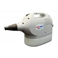 Генератор холодного тумана AN-GAE FOG 4,5 литра
